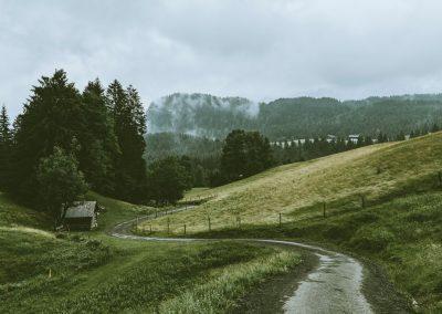 Sankt Martin am Tennengebirge